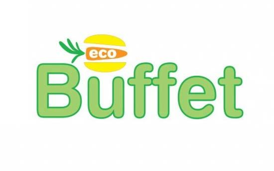 Eco Buffet, вегетаріанське кафе